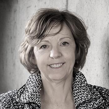 picture of Kathleen Kresky