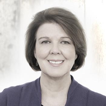 portrait of Susan Black